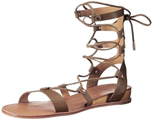 Dolce-Vita-Womens-Pax-Gladiator-Sandal