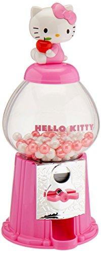 hello kitty dispenser - 5