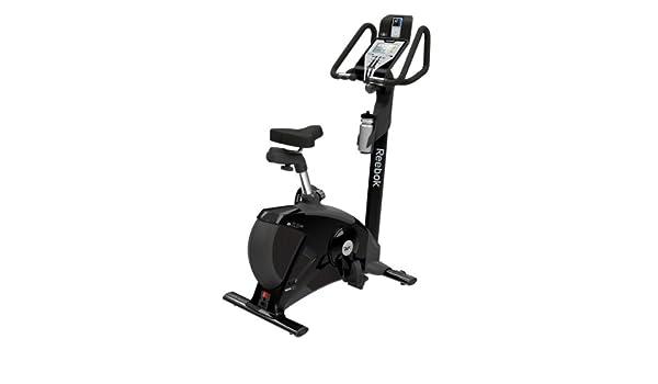 Reebok HY1000Si - Bicicletas estáticas y de spinning para fitness ...