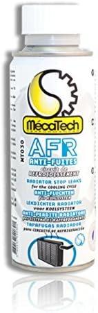 M/écatech AFR Anti fuite radiateur