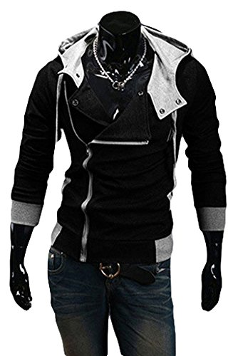 King Ma Oblique Cosplay Costume product image