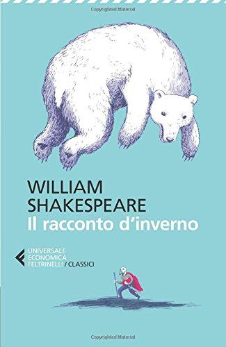 Read Online Il racconto d'inverno (Italian Edition) PDF