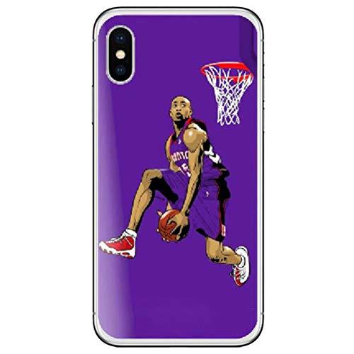 iPhone 5/5s/SE Phone Case,Ultra Slim Transparent TPU Shockproof and Anti-Scratch Case Cover - Customizable Patterns [LZX20190420]
