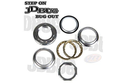 JD Bug Headset Bearing Set