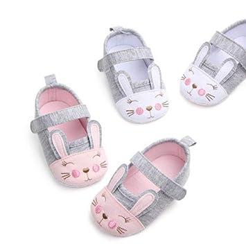 7dda5750cd792 Amazon.com : LooBooShop Fashion Newborn Toddler Infant Kid Baby Girl ...
