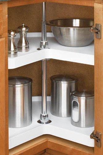 Home decorators collection rev a shelf 2 shelf 28 kidney for Amazon home decorators collection