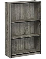 Furinno Shelf Bookcase