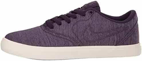 Shopping Keds or NIKE Skateboarding Athletic scarpe Donna