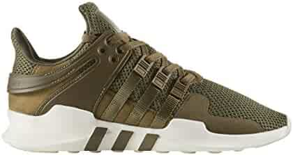 af6f872c84b57 Shopping 12 - Green - adidas - Shoes - Men - Clothing, Shoes ...