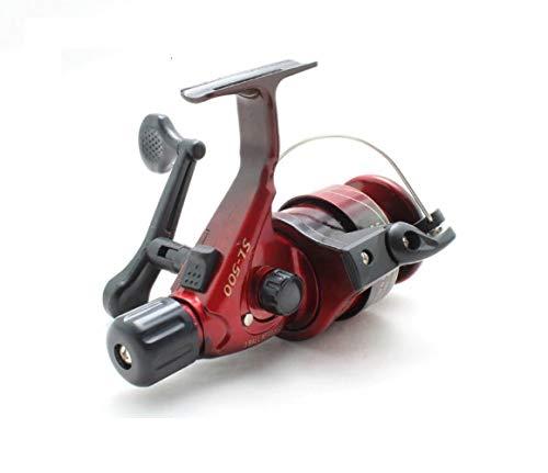 Spinning Fishing Reel SL500