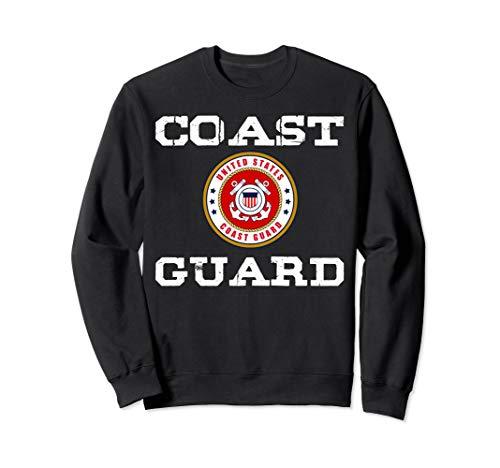 18f910e2 U.s. coast guard al mejor precio de Amazon en SaveMoney.es