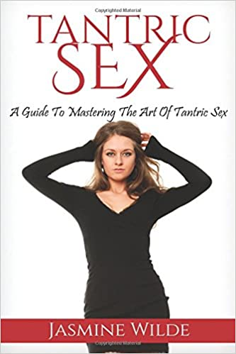 For Position sex tantra