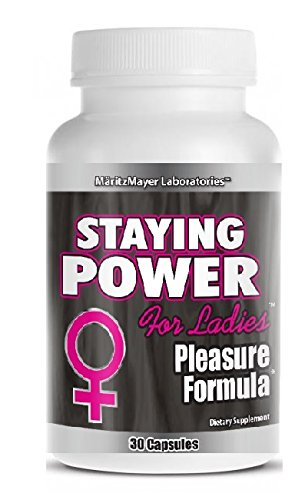 big jim and twins male enhancement and staying power female pleasure