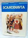 Scandinavia, Marion Sichel, 1555467393