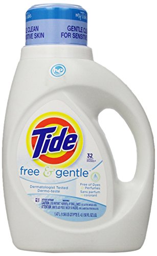 tide-he-liquid-laundry-detergent-free-and-gentle-50-oz