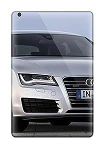 TERRI L COX's Shop 4523131K38192762 Cute Appearance Cover/tpu Audi A7 7 Case For Ipad Mini 3