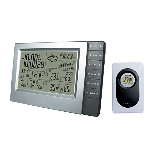 wireless-digital-forecast-station-with-temperature-temperature-alert-moon-phase-barometer-humidity-a