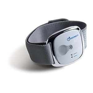 BodyMedia FIT Advantage Armband Weight Management System