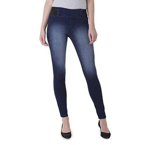 jordache-juniors-denim-jeggings-low-rise-super-stretch-womens-fitted-pants
