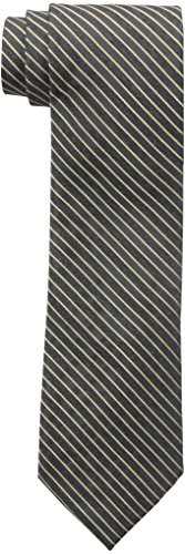 calvin-klein-mens-glimmer-fashion-1-tie-pacifico-one-size