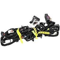 ACDelco 39063931 GM Original Equipment Headlight Wiring Harness