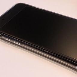 Amazon Benks Iphone7 8 指紋防止 液晶保護フィルム 強化ガラス フィルム 硬度9h アンチグレア 極薄0 23mm 3d曲面全体カバー 高透過率 3d Touch対応 耐摩擦 撥油性 疎水性 Iphone7 8 ホワイト スクリーンプロテクター 通販