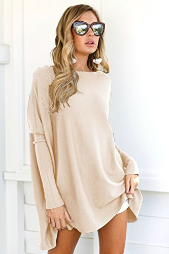 xing lin Women'S Blouse Women'S Blouse Spring Plush Bundle Hand Women'S Shirt ()