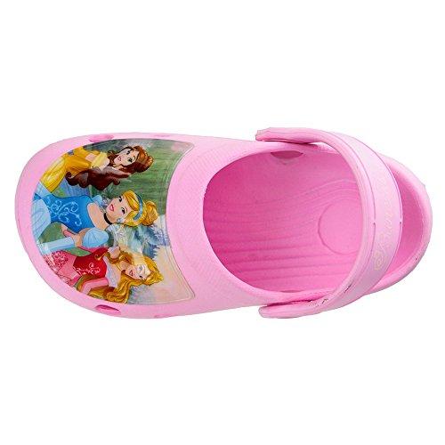 Disney Princesse Brunswick Sabot