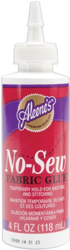aleenes-no-sew-fabric-glue-4oz