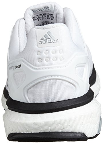 Adidas Energy Boost 2 ESM Women's Zapatillas Para Correr - blanco