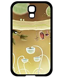 Cheap New Design Free Botaniculas Samsung Galaxy S4 case 5795078ZJ785927370S4 Michael S. Pifher's Shop