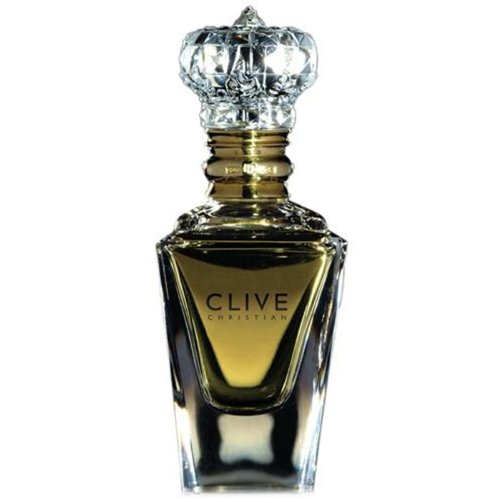 - Clive Christian 1872 Pure Perfume, 1 Ounce