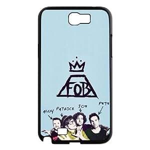 Fall out boy Custom Samsung Galaxy Note3 ,diy phone case ygtg-799502