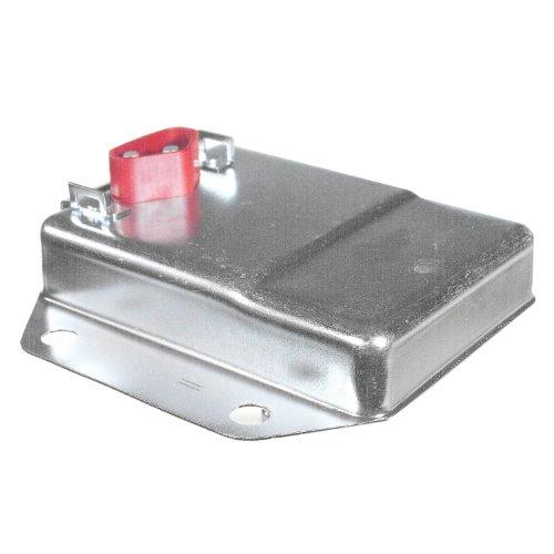 ACDelco C603Z Professional Voltage (Ac Delco Voltage Regulator)