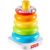 Fisher-Price Rock - A - Stack