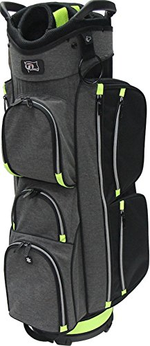 rj-sports-el-680-true-cart-bag-95-black-grey