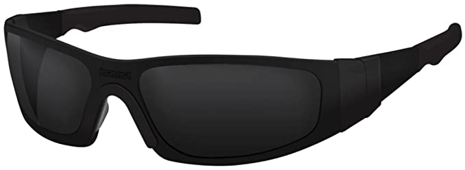 9c9b5bad10 Amazon.com  Liquid Mens TFlex UV Sunglasses