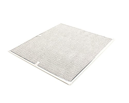 Manitowoc Ice 3005689, Air Filter
