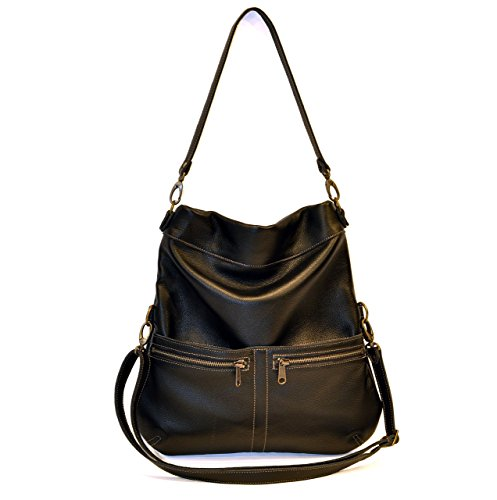mini-lauren-medium-sized-convertible-crossbody-in-black-italian-leather