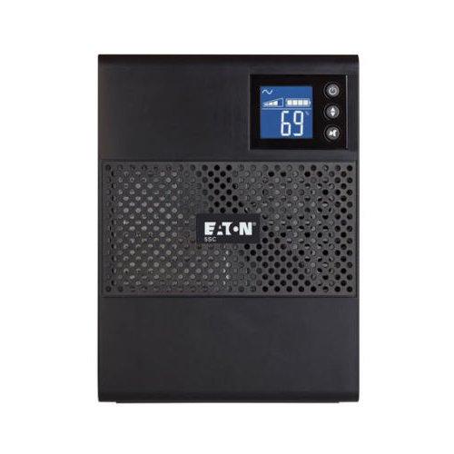Eaton 5SC-500VA 120V 5SC500