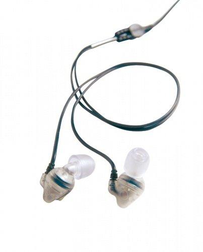Shure SCL2 Sound Isolating Earphones