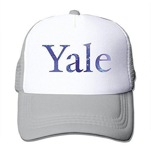 yale fitted hat yale bulldogs fitted hat yale fitted