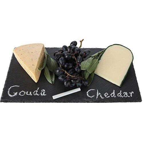Lilys Rustic Slate Cheese Board product image