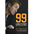 99: Gretzky: His Game, His Story