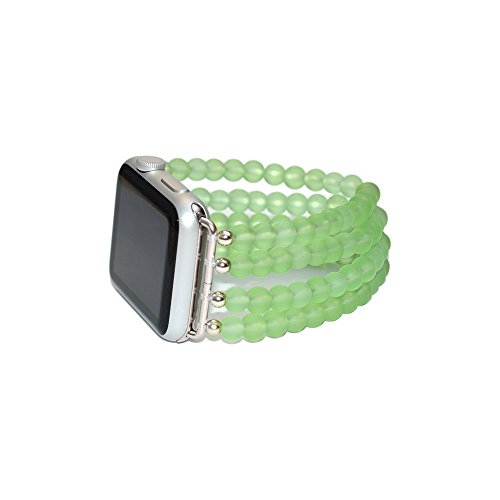 Xl Quartz Series Watch - 7