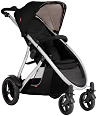 Top Double Strollers for 2017   Lucie's List
