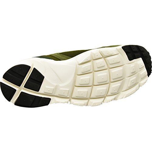 Air Motion 44 Motion Air Footscape Natural Natural 44 Footscape qr1U6x7qw