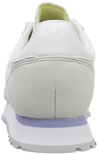 S16 F17 Haven Para S16 W De Adidas Blanco grey Two Zapatillas Gimnasia crystal Mujer crystal White wZSqnvxd