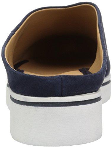 Sneaker Sarto Kaine Franco Di Donne Marina BdwApw