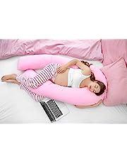 Hometex graviditetskudde